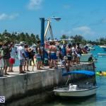 2016 Non Mariners Race Bermuda  (72)