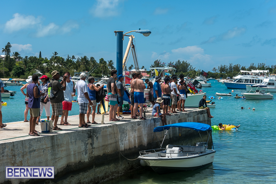 2016-Non-Mariners-Race-Bermuda-72