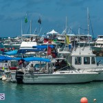2016 Non Mariners Race Bermuda  (74)