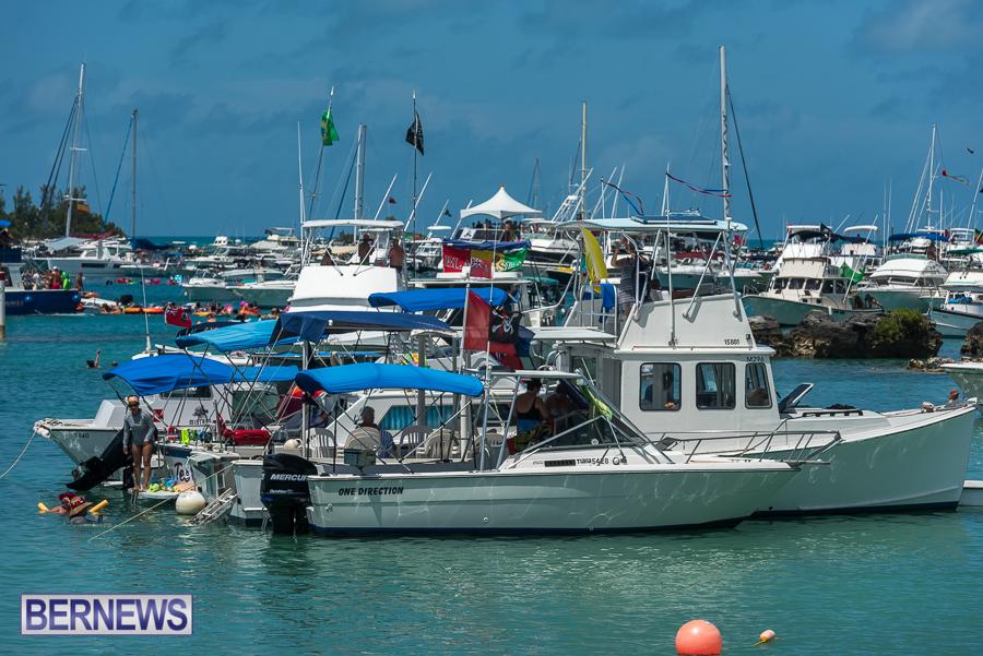2016-Non-Mariners-Race-Bermuda-74