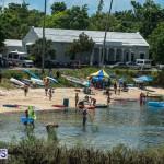 2016 Non Mariners Race Bermuda  (75)