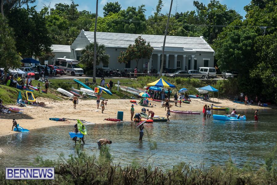 2016-Non-Mariners-Race-Bermuda-75