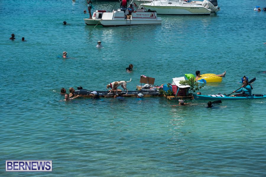 2016-Non-Mariners-Race-Bermuda-76