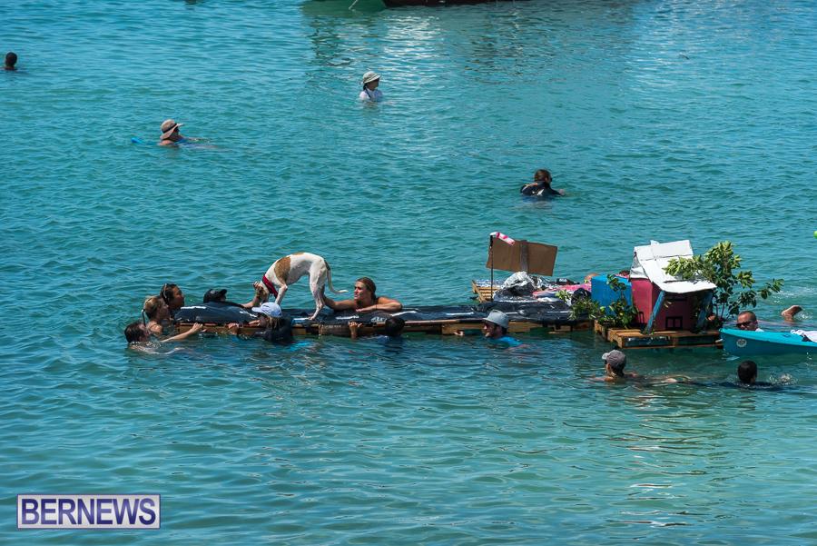 2016-Non-Mariners-Race-Bermuda-77