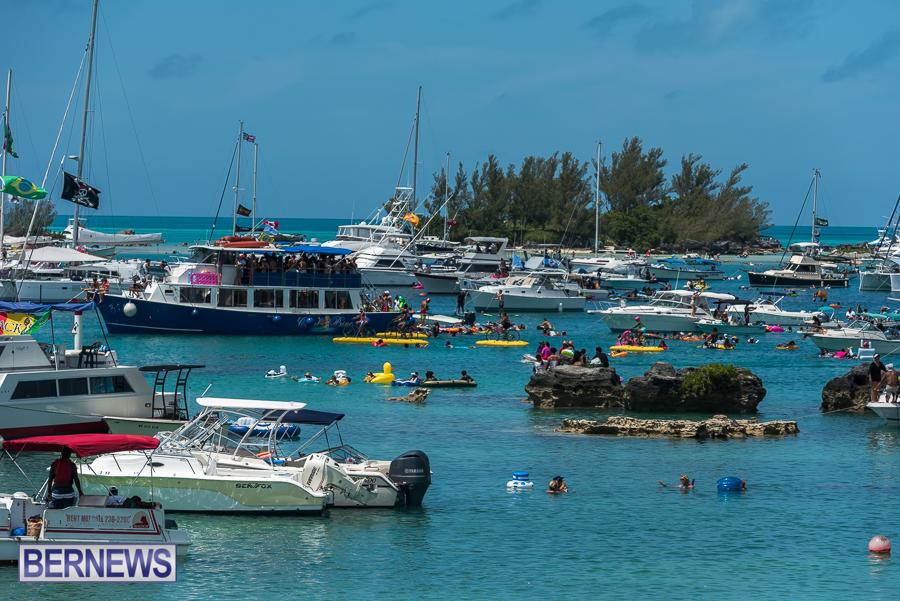 2016-Non-Mariners-Race-Bermuda-78