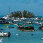 2016 Non Mariners Race Bermuda  (79)