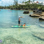 2016 Non Mariners Race Bermuda  (8)
