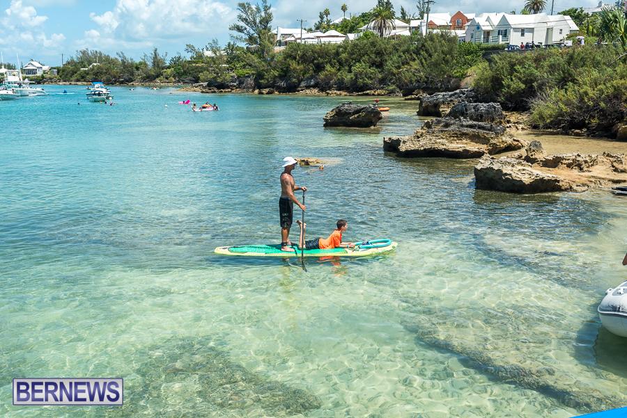 2016-Non-Mariners-Race-Bermuda-8