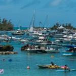 2016 Non Mariners Race Bermuda  (81)