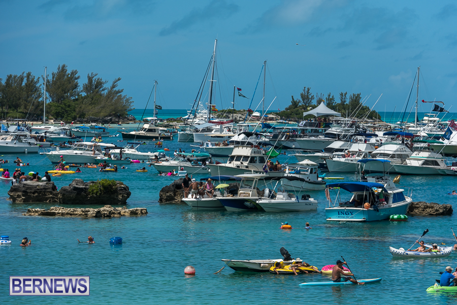2016-Non-Mariners-Race-Bermuda-81