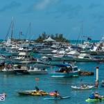 2016 Non Mariners Race Bermuda  (82)
