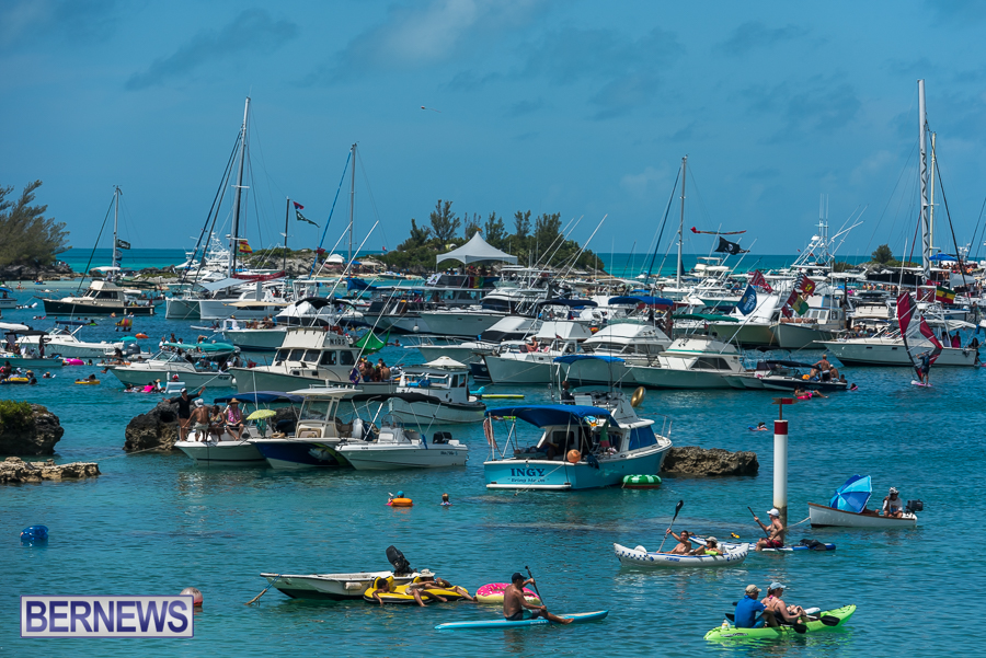 2016-Non-Mariners-Race-Bermuda-82