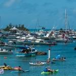 2016 Non Mariners Race Bermuda  (83)