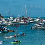 2016 Non Mariners Race Bermuda  (84)