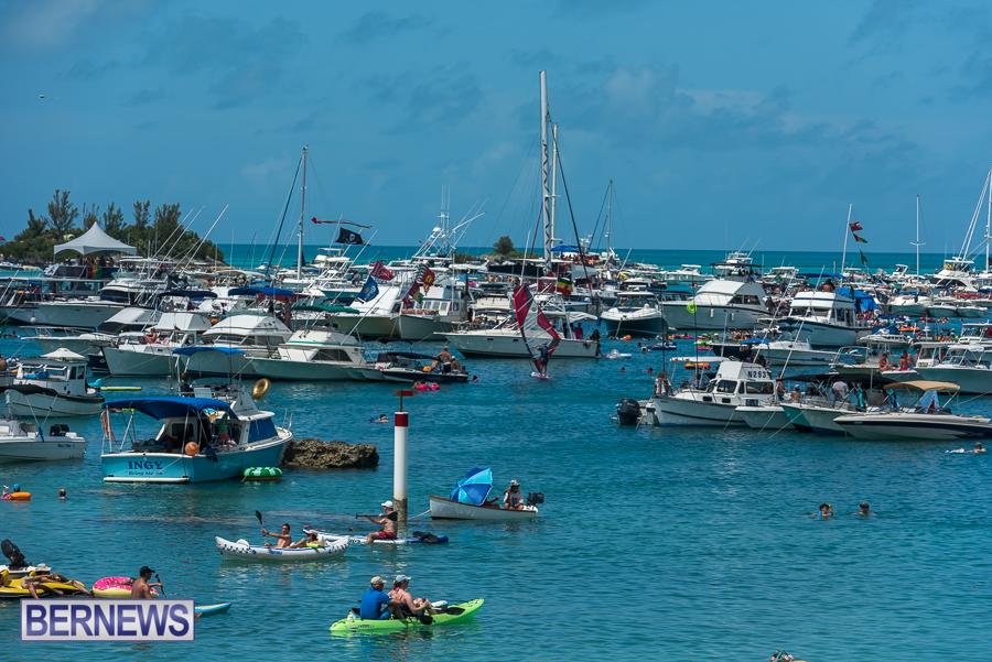 2016-Non-Mariners-Race-Bermuda-84