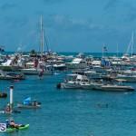2016 Non Mariners Race Bermuda  (85)