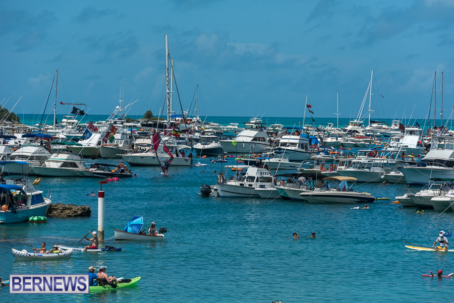 2016-Non-Mariners-Race-Bermuda-85