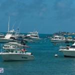 2016 Non Mariners Race Bermuda  (86)