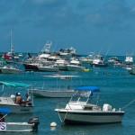 2016 Non Mariners Race Bermuda  (87)