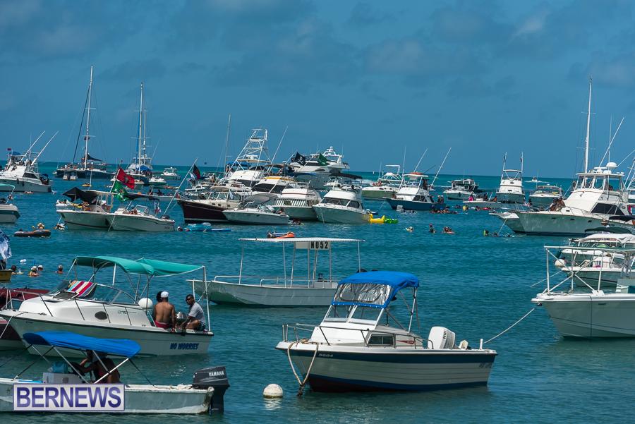 2016-Non-Mariners-Race-Bermuda-87