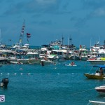 2016 Non Mariners Race Bermuda  (88)