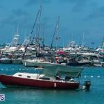 2016 Non Mariners Race Bermuda  (89)