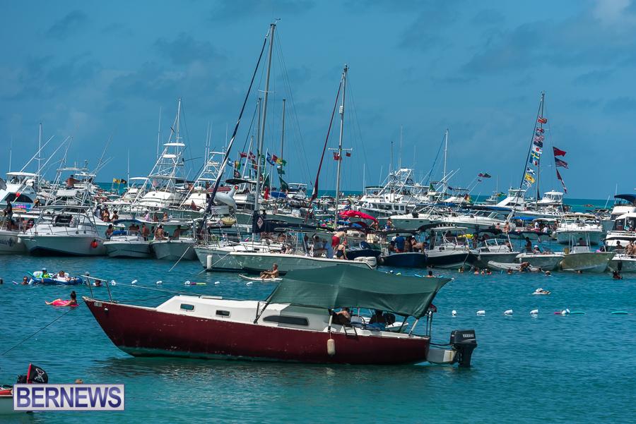 2016-Non-Mariners-Race-Bermuda-89