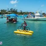 2016 Non Mariners Race Bermuda  (9)