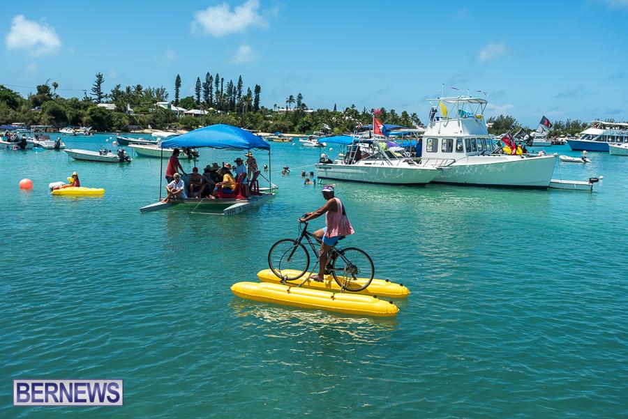 2016-Non-Mariners-Race-Bermuda-9
