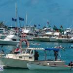2016 Non Mariners Race Bermuda  (90)