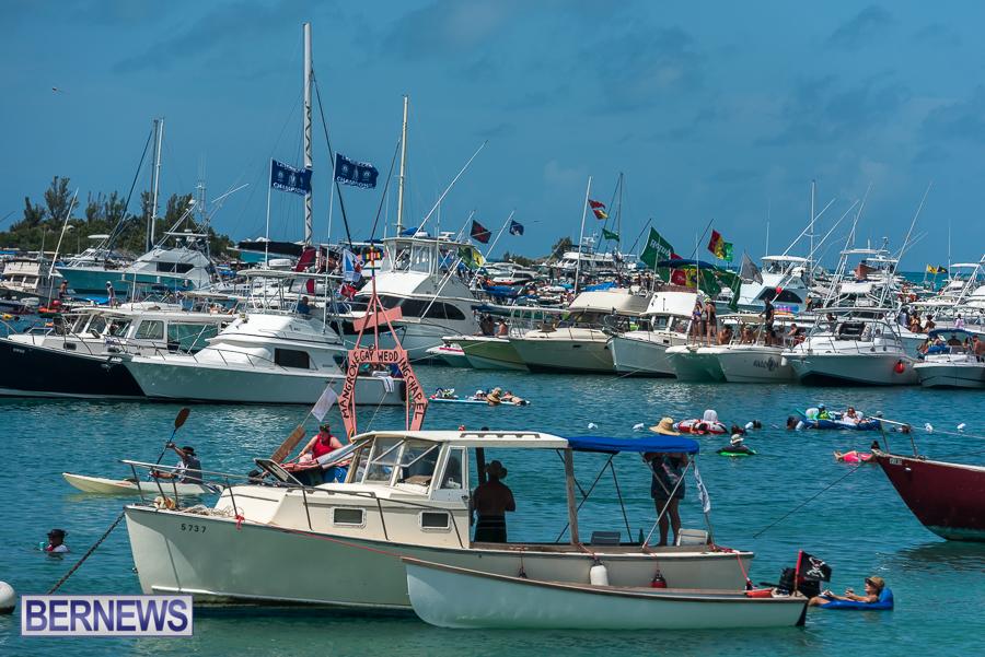 2016-Non-Mariners-Race-Bermuda-90