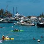 2016 Non Mariners Race Bermuda  (91)