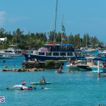 2016 Non Mariners Race Bermuda  (93)