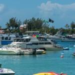 2016 Non Mariners Race Bermuda  (94)