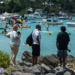2016 Non Mariners Race Bermuda  (95)