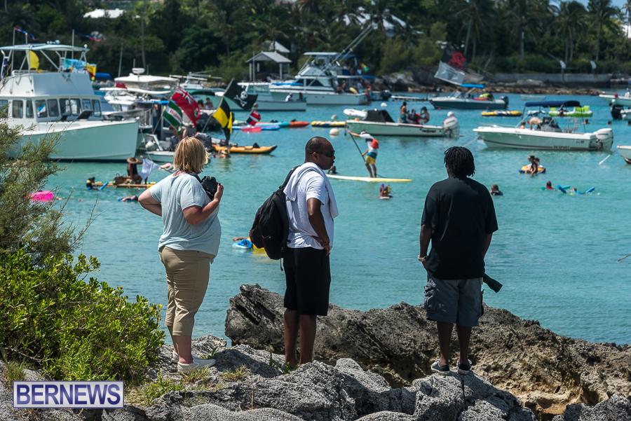 2016-Non-Mariners-Race-Bermuda-95