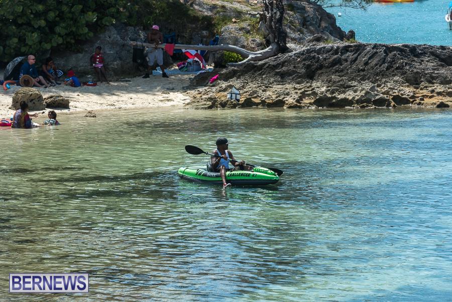 2016-Non-Mariners-Race-Bermuda-96