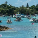 2016 Non Mariners Race Bermuda  (97)