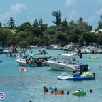 2016 Non Mariners Race Bermuda  (98)