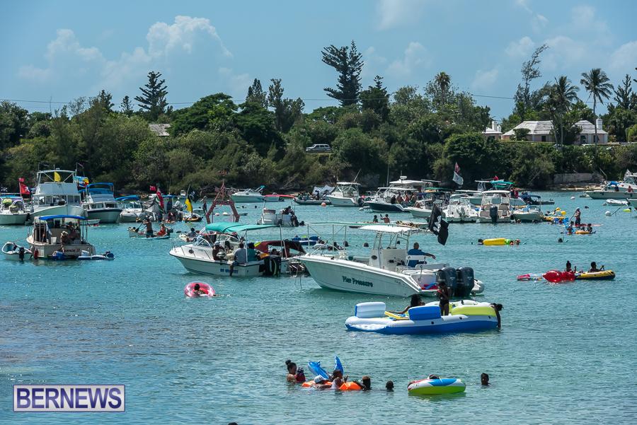 2016-Non-Mariners-Race-Bermuda-98