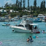 2016 Non Mariners Race Bermuda  (99)