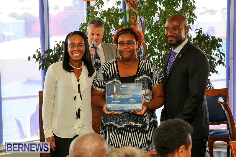 ABIC-Education-Awards-Ceremony-Bermuda-July-20-2016-10