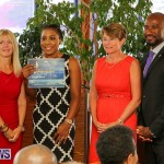 ABIC Education Awards Ceremony Bermuda, July 20 2016-19