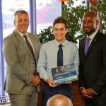 ABIC Education Awards Ceremony Bermuda, July 20 2016-20