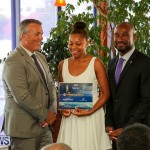 ABIC Education Awards Ceremony Bermuda, July 20 2016-21