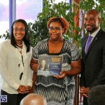 ABIC Education Awards Ceremony Bermuda, July 20 2016-26