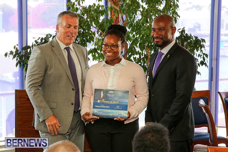 ABIC-Education-Awards-Ceremony-Bermuda-July-20-2016-5