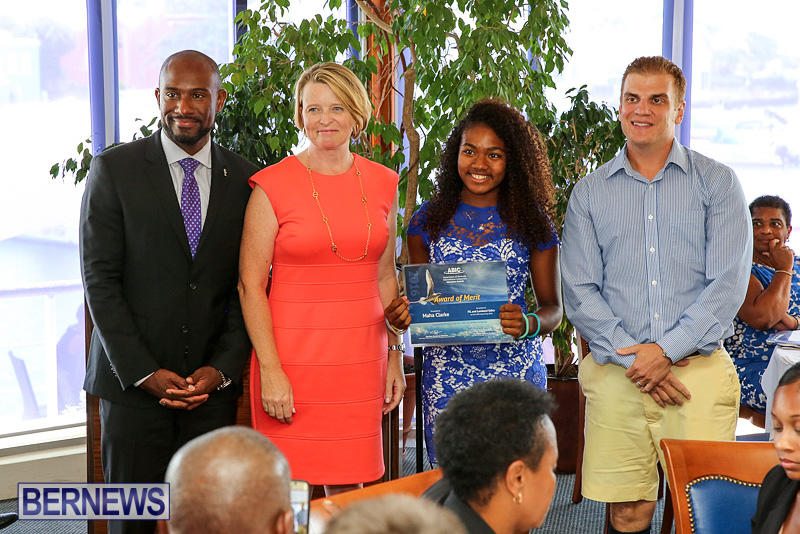 ABIC-Education-Awards-Ceremony-Bermuda-July-20-2016-7