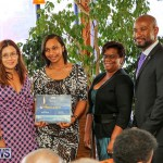 ABIC Education Awards Ceremony Bermuda, July 20 2016-8b