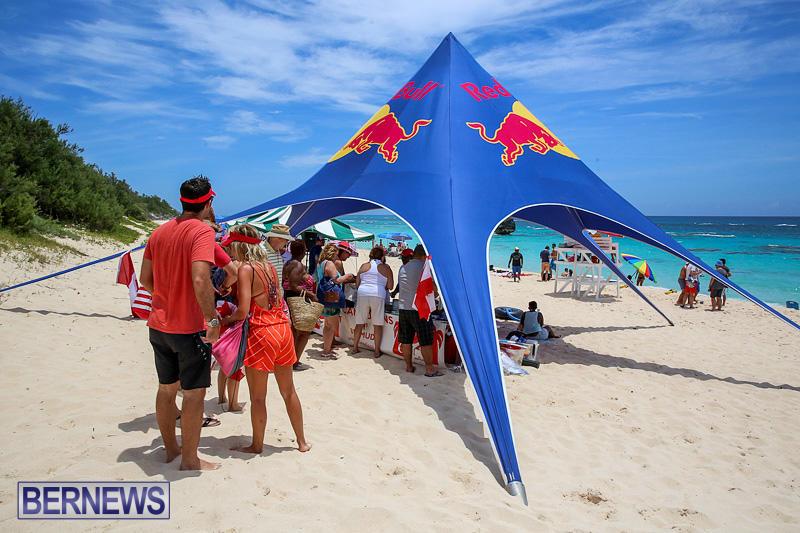 ACIB-Canada-Day-BBQ-Beach-Party-Bermuda-July-2-2016-1